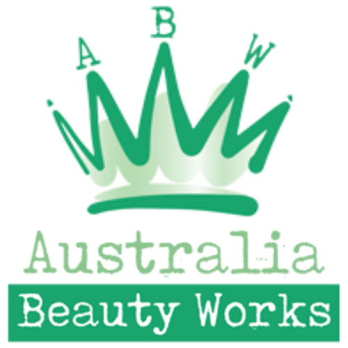 Beauty Jobs Melbourne | Beauty Jobs Australia | Hairdressers Vacancies Australia Melbourne